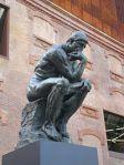 200px-El_pensador-Rodin-Caixaforum-2