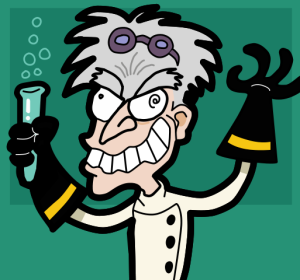 513px-Mad_scientist.svg