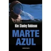 marte-azul-kim-stanley-robinson-libro-digital-11023-MLA20039114934_012014-O